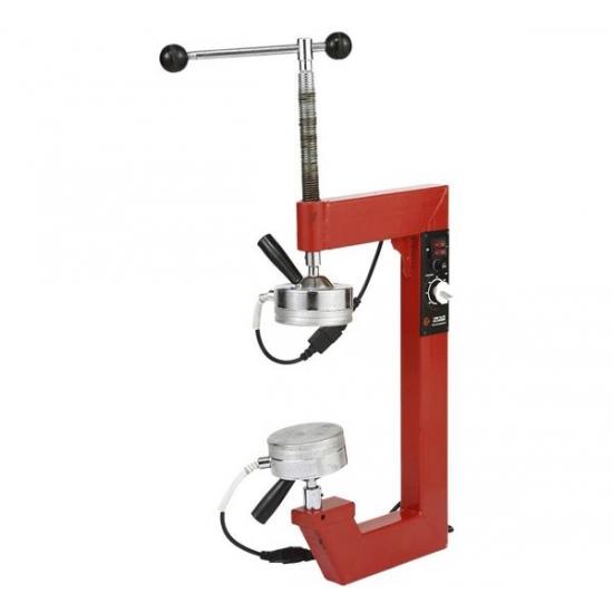 Термопресс-вулканизатор 2х500 Вт