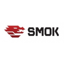 SMOK diagnostika