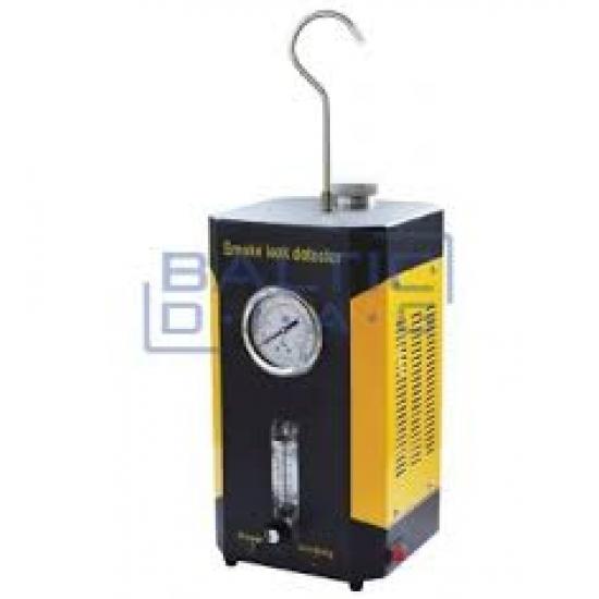 Dūmų generatorius Marco Tools