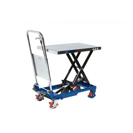 Kėlimo stalas 150 kg NH Handling LB150