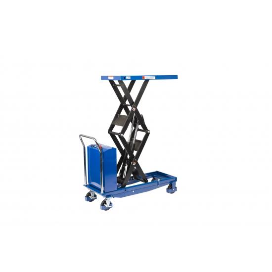 Kėlimo stalas 800 kg NH Handling LBH1800E