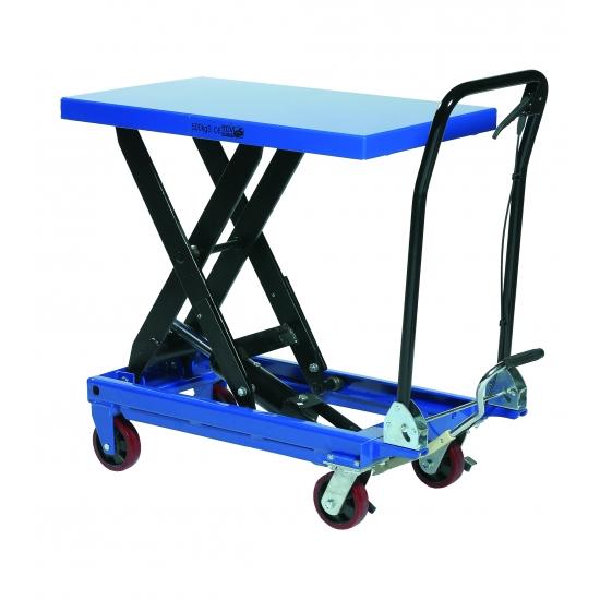 Kėlimo stalas 300 kg NH Handling LB300