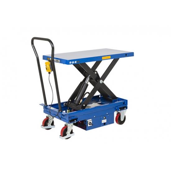 Kėlimo stalas 500 kg NH Handling LB500E