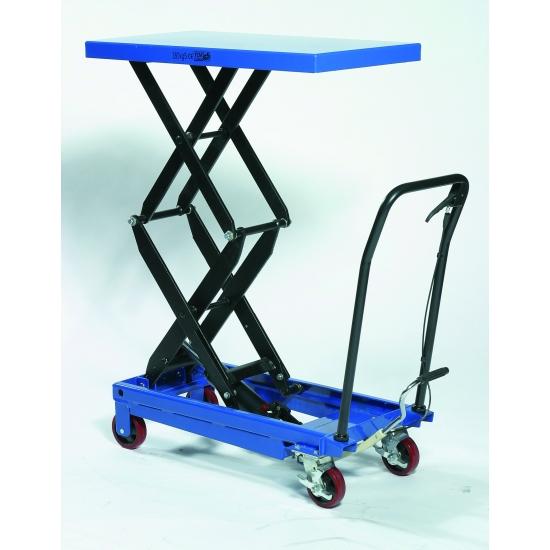 Kėlimo stalas 350 kg NH Handling LBH350