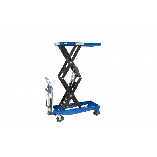 Kėlimo stalas 800 kg NH Handling LBH1800