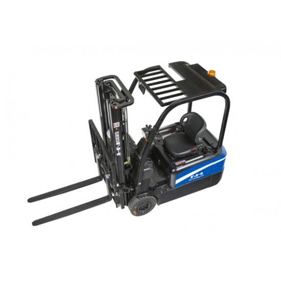 Электрический погрузчик 1800 кг NH Handling NH1848