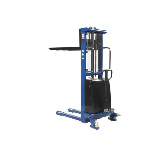 Elektrohidraulinis krautuvas 1000 kg NH Handling SB1025E