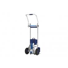 Aptarnavimo vežimėliai