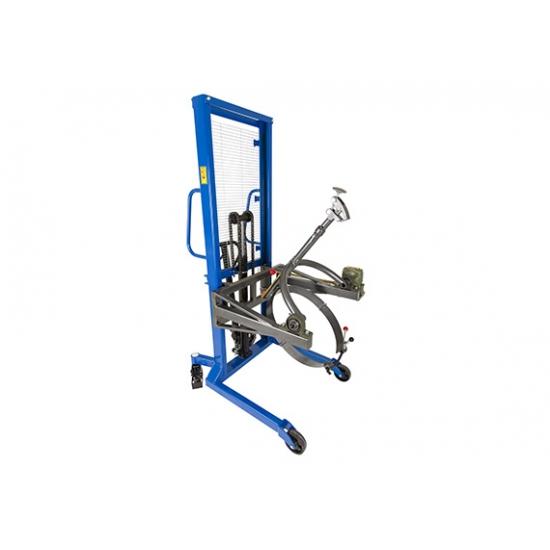 Statinių keltuvas 450 kg NH Handling TS450