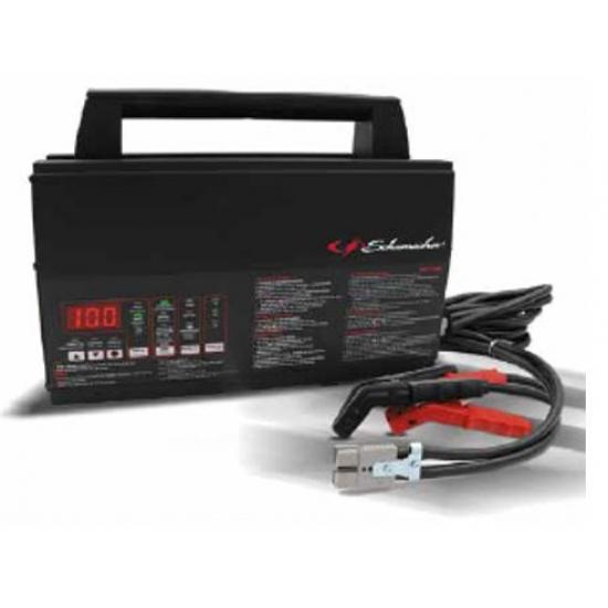 зарядное устройство для аккумуляторов Schumacher INC100