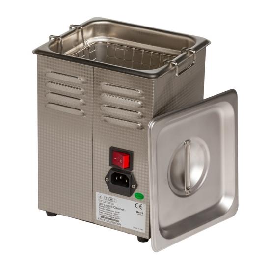 Ultrasonic bath Valkenpower 2 l