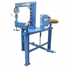 Машины для формования олова