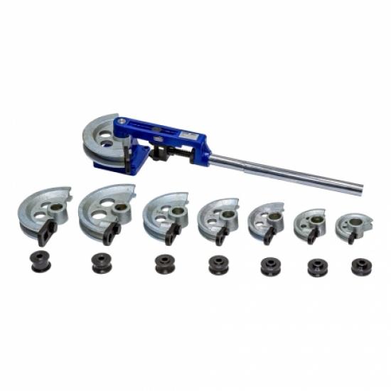 Manual pipe bending device 0.8-2.0mm