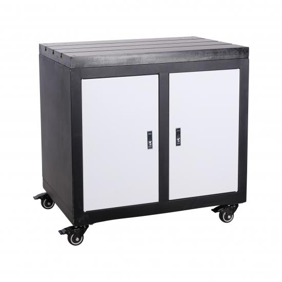 Valkenpower Базовый шкаф для резьбонарезных станков