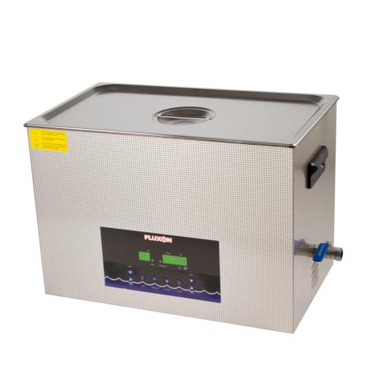 Ultrasonic bath Valkenpower 30l