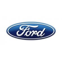 Ford diagnostikos įranga