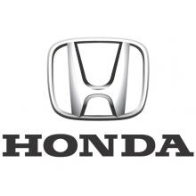 Honda diagnostikos įranga