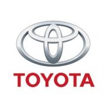Toyota diagnostikos įranga