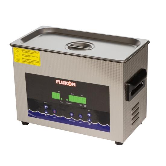 Ultrasonic bath Valkenpower 4.5 liters