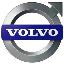 Volvo diagnostikos įranga